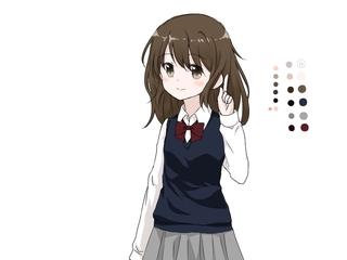 女の子 試し描き 色付け.jpg