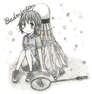 badminton_2014_0806.jpg
